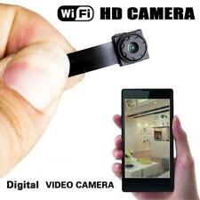 Mini Hidden Security Camera WIFI Sync Puqing Camera 0077