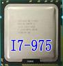 Intel Core i7-975 3.33GHz Quad-Core LGA 1366 Processor CPU