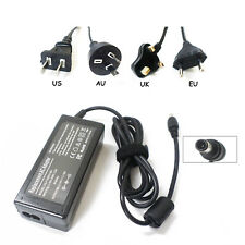 Ac Adapter Battery Charger for Samsung P460-42PQ 320-32P R40 R540 Laptop 19V 60W