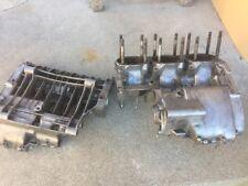 Kawasaki H2 750 Engine Cases  Motor  H2E27703  Nice Triplestuff