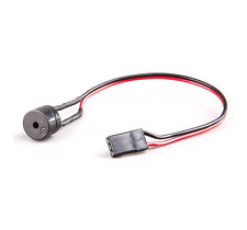 5V Active Buzzer Alarm Beeper With Cable for FPV Racer Quadcopter Drone DIY