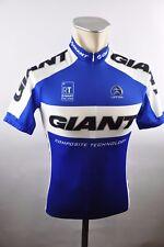 cannibal Giant Radtrikot cycling jersey Trikot maglia Gr. XS 45cm DF1