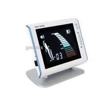 Dental Endodontic LCD Root Canal Apex Locator DTE DPEX III Clinic Endodontic