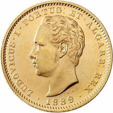 Portugal währung vor euro