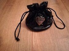 GUESS Pouch LITTLE BAG Jewellery watch Bag Purse wallet