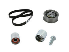 CRP TB334K1 Engine Timing Belt Component Kit