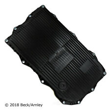 Auto Trans Filter Kit Beck/Arnley 044-0409