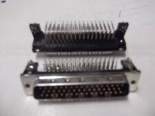 1 Stück AMP REY-T9-021584-1  50 Pin  D-Sub-Connector HDP20 Plug Assy