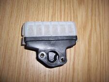 Luftfilter komplett passend Stihl 025 MS250 motorsäge kettensäge  neu