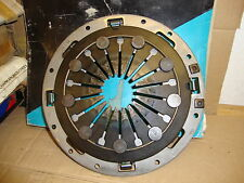 HONDA ACCORD 1.6  CIVIC 1.2 / 1.5  CLUTCH COVER  BCC19615  BENDIX  HE2240