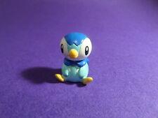 U3 Tomy Pokemon Figure 4th Gen Piplup (Limited) sp