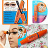 Mistine Pro Long Dolly Big Eye Mascara Waterproof 175% Length Extension 6 g