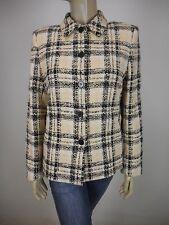 SIMONA Coat / Jacket sz 12 - BUY Any 5 Items = Free Post