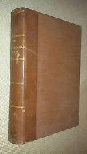 TRATTATO DI FARMACOLOGIA E TERAPIA - GAETANO GAGLIO - LIBRARIA EDITORE 1930