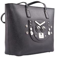 0d09bd108 Bolsos de hombre GUESS   Compra online en eBay