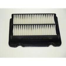 Air Filter Panel Type With Plastic Frame Chevrolet Aveo Daewoo Kalos Fram CA9902