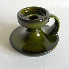 Steuler __ candele in ceramica in 303/10 __ cari Zalloni
