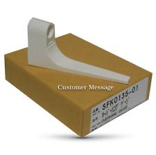 Technics Overhang Gauge SFK0135-01 (RMR2210-W)