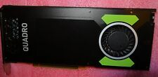 Nvidia Quadro M4000 8GB GDDR5 GPU Monitor Graphics Card
