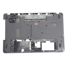 Bottom Case Base Cover For Acer Aspire E1-521 E1-531G E1-571 E1-571G Laptop