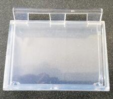 NEW Genuine OEM Skybox Refrigerator Button 11001080 New Pop Can Dispenser