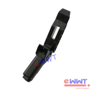 2x for Canon imageCLASS MF227dw / MF226dn Replacement FE4-4952 ADF Hinge ZVOU078