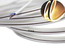 24v neon luce LED nastro Strip Barra nastro untrahell CRI > 90 ip65 Dimmerabile