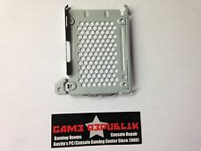 PS3 Slim Hard drive Hdd caddy 160GB & 320GB CECH2501 CECH3001 models