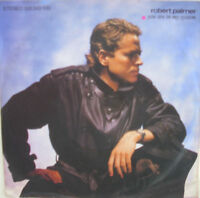 "7"" 1983 ! ROBERT PALMER : You Are In My System /MINT-?"