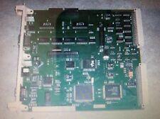 DSQC-336 ETHERNET BOARD