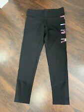 New Victoria's Secret Pink Ultimate Legging Size Large