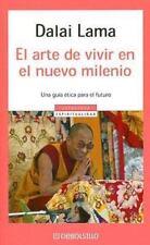 Arte De Vivir En El Nuevo Milenio (Spanish Edition)-ExLibrary