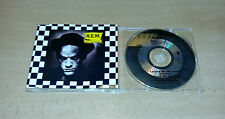 Single CD  R.E.M. - Losing My Religion  4.Tracks  1991  109