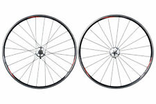 Specialized Roval Classique Pave Road Bike Wheel Set 700c Aluminum Clincher