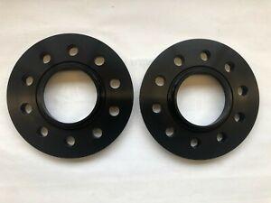 H&R DR Spurplatten Spurverbreiterung Distanzscheibe 30 mm /Achse B30958410