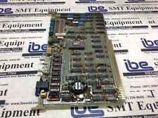 Dynapert Verifier Board USV-860N38-1