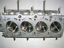 Zylinderkopf BMW E30 E36 316i 318i E34 518i M40 Motor
