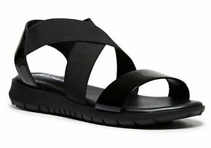 Hush Puppies Panama Womens Comfortable Sandals Lightweight/Cushioned