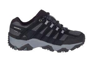 Merrell Men Dashen Waterproof Walking Boots