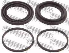 Repair Kit, brake caliper FEBEST 0475-DAF