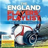Various Artists - Road To Brazil (The Players Playlist)