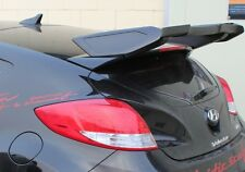 NEW Rear Wing Roof Spoiler GT-Wing Type fits for Hyundai Veloster 2011-2015