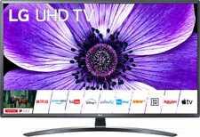 Smart TV 55 Pollici 4K Ultra HD LED WebOs 5.0 LG 55UN74006LB.API UN74