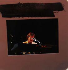 ELTON JOHN 6 Grammy Awards  sold more than 300 million records ORIGINAL SLIDE 20