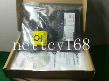 National Instrumens NI GPIB-USB-HS Interface(778927-01) IEEE 488-NEW