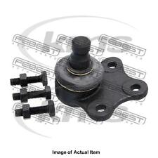 New Genuine FEBEST Suspension Ball Joint 0520-DEMN Top German Quality