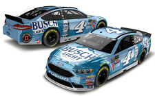 2017 KEVIN HARVICK #4 BUSCH LIGHT 1:64 ACTION NASCAR DIECAST IN STOCK