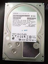 Imsourcing HDS723020BLA642 2TB DESKSTAR SATA 32MB 3.5IN