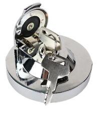 Takeuchi Fuel Cap D1552100500 With 2 Keys
