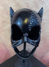 "Michelle Pffiefer Inspired Batman Returns Cowl 22-23"" Size"